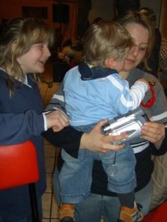 2005-02-26_matthias_geburtstag_40___18-14-07_22