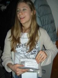 2005-02-26_matthias_geburtstag_40___18-14-11_5