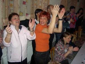 2005-02-26_matthias_geburtstag_40___18-14-14_38