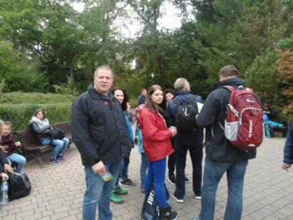 2016-10-15___holidaypark___tanja___18-23-56_10