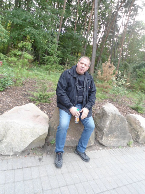 2016-10-15___holidaypark___tanja___19-27-02_64