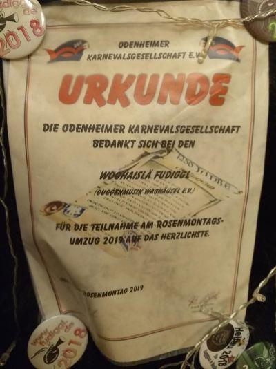 2019-03-04 Umzug Odenheim 36