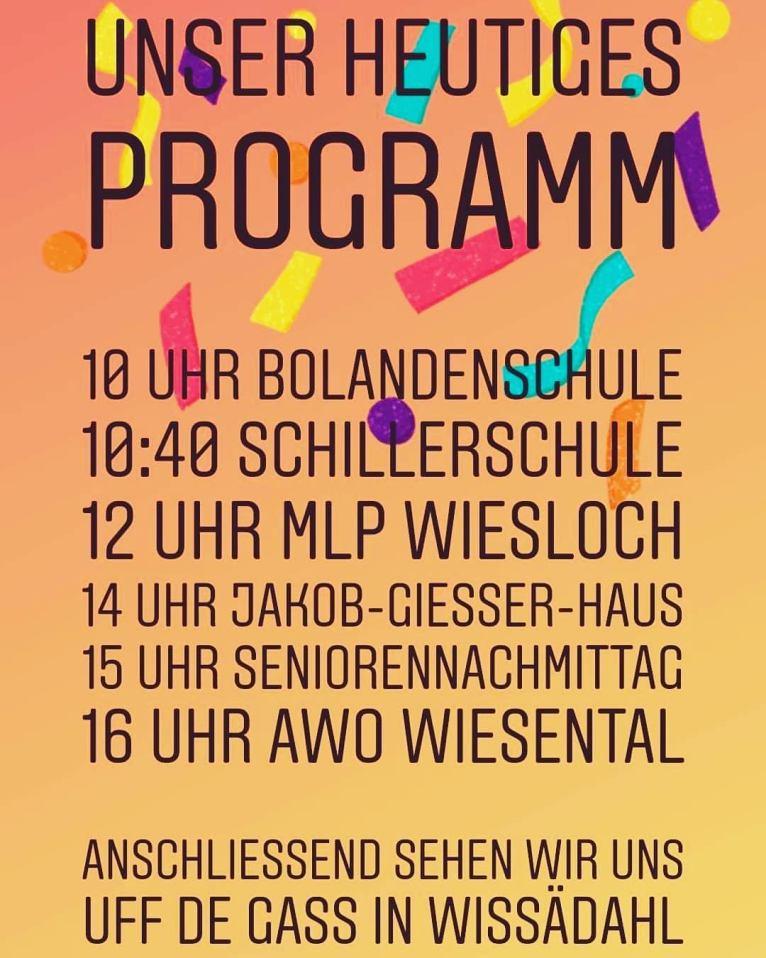 2020-02-20 Schmuzzischor 001