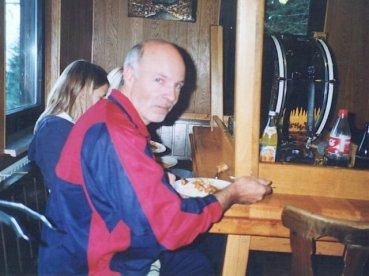 bermersbach2007_35