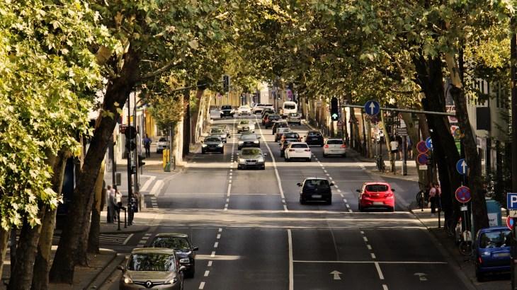 都市計画道路とは何か?