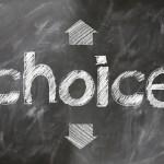 不動産を売る時の仲介会社の選び方