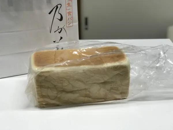 高級「生」食パンの 「乃が美(のがみ)はなれ」が宇都宮にオープン! Yahoo検索大賞受賞のお味は?