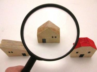 中古一戸建てを購入するための見落としやすい注意点をご紹介