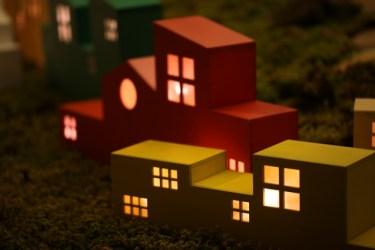 住宅に使われている断熱材の種類と役割は?