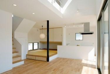 新築時の床はコーティングするべき?その種類と費用をご紹介