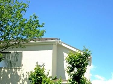 念願叶って新築!満足度の高い庭にするなら施工例を参考に!
