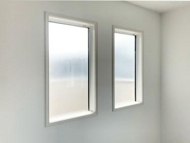 新築時は窓に失敗しがち!ポイントを整理して後悔なき新築に