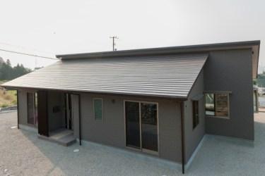 1000万円台で家を建てたい!憧れの平屋は建築可能?
