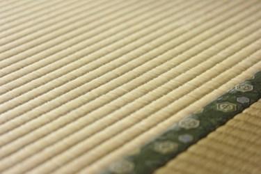 賃貸での畳の張り替え費用の負担は?民法改正による原状回復