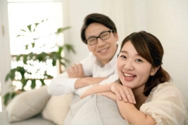 1LDKは新婚生活には狭い?より快適に暮らすレイアウト術とは