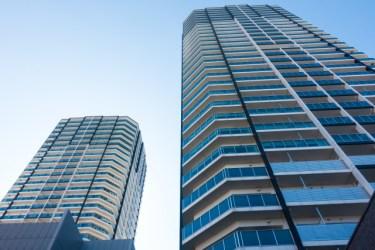 マンション暮らしを東京で!条件に合う賃貸物件を探そう!