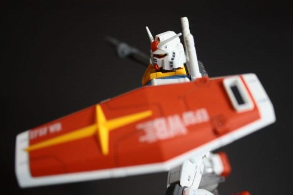 hguc-rx-78-2-gundam-023