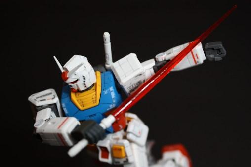 hguc-rx-78-2-gundam-046