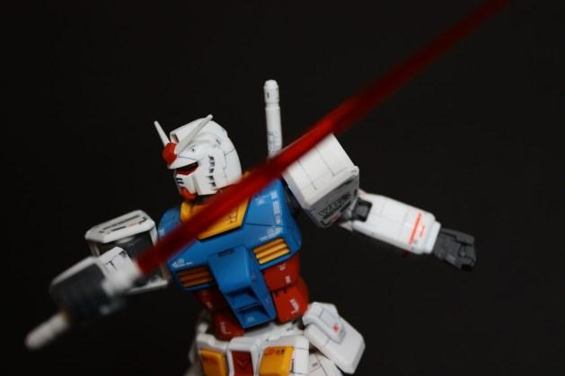 hguc-rx-78-2-gundam-050
