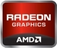 radeon_logo_new