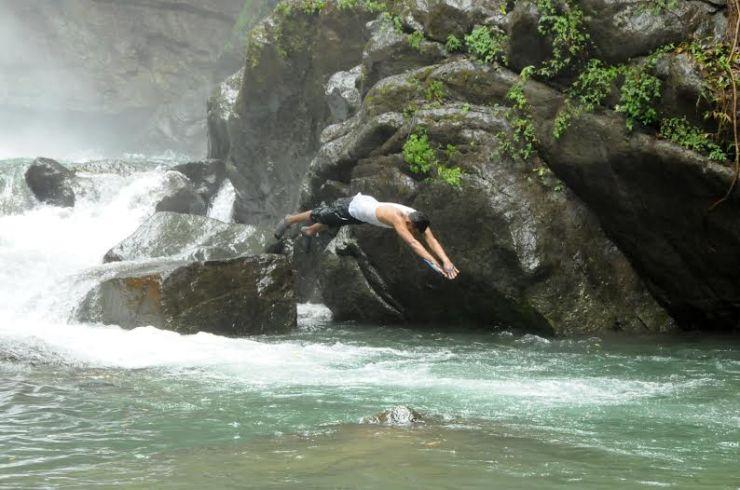 Río Fula