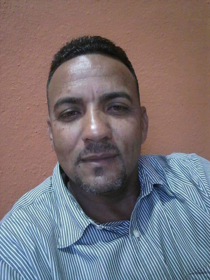 Hallan en agencia de Santiago carro rentado para matar taxista de Uber