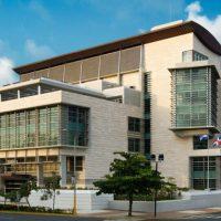 Fueron archivados de manera definitiva ocho expedientes de caso Odebrecht