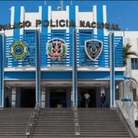 Encuentran cadáver de maestra estadounidense atado de pies y manos en Puerto Plata