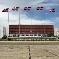 Diputados aprueban 45 días más de estado de emergencia