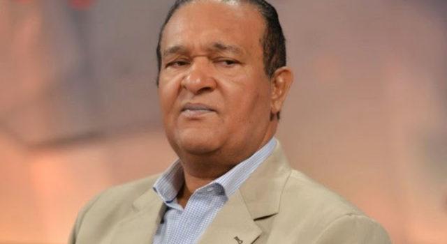 Antonio Marte prohíbe subir nacionales haitianos en autobuses de CONATRA