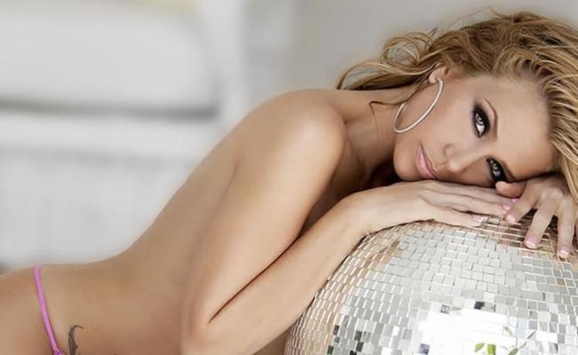 el video porno de la cantante noelia