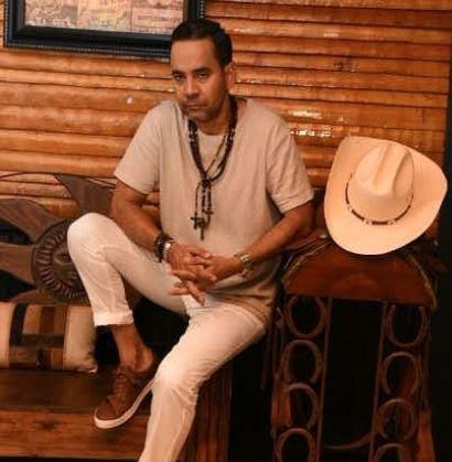 Aramis Villalona se disculpa por audios donde discute con hija de su hermano Fernando