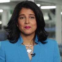 Planeta Azul envuelta en disputa con grupo Vicini por diferencias entre accionistas