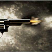 Dos muertos y tres heridos en tiroteo en Santiago