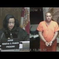 Instagramer asesinado en Miami discutía frecuentemente con padre de su matador