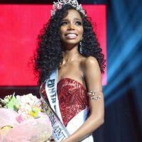 """El Miss República Dominicana Universo ante otro """"déjà vu"""""""