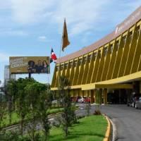 Junta Central Electoral dispone entregar cédulas a menores desde los 12 años