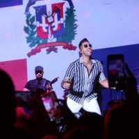 """Romeo Santos sacude el Sur de RD con """"La Gira del Pueblo"""""""