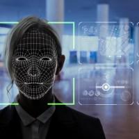 Senador EEUU denuncia instalan equipos de reconocimiento facial chinos en RD; país asiático lo admite