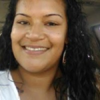 """Dominicana que provocó """"el 9/11"""" de Delaware cumplirá 30 años de prisión"""