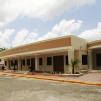 Imponen prisión preventiva a maestra acusada de violación sexual contra niña de 3 años