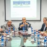 La República Dominicana sigue libre de coronavirus