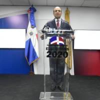 JCE suspende las elecciones municipales en todo el país ante fallas del voto automatizado
