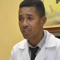Infectólogo: lo peor del coronavirus en RD todavía está por venir