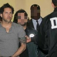 Figueroa Agosto saldría libre este sábado tras otro acuerdo de delación