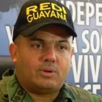 Cayó el primero: General venezolano retirado se entrega a EEUU