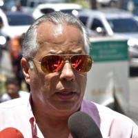 Muere el cronista deportivo Leo López, vocero de David Ortiz