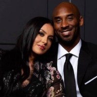 Mira la fortuna que recibirá la viuda de Kobe Bryant