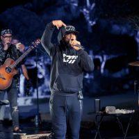 VIDEO: El concierto virtual de Don Miguelo