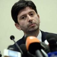 Italia prohíbe la entrada a llegados de República Dominicana y otros países de riesgo COVID-19